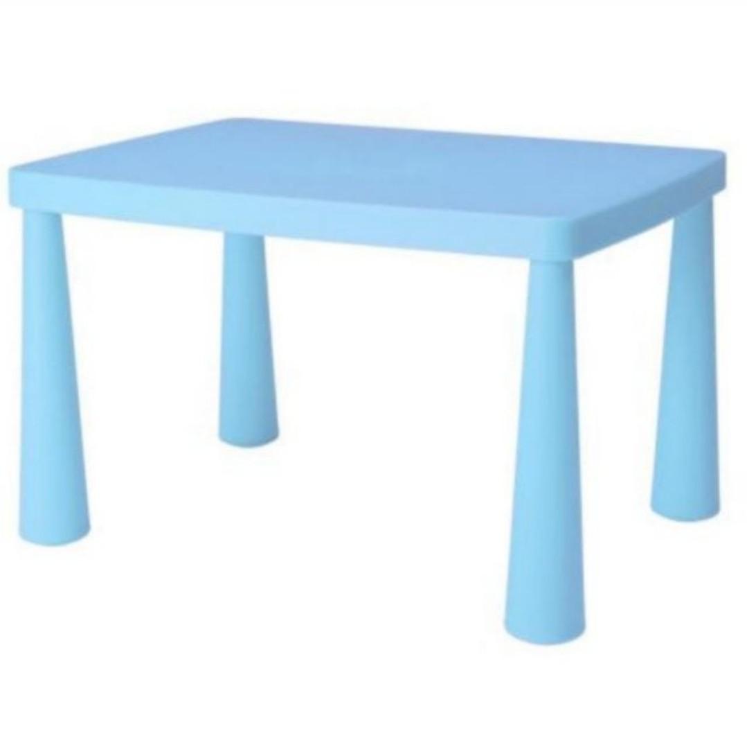 Rent Kids Parties Furniture Kids Table Stools Furniture