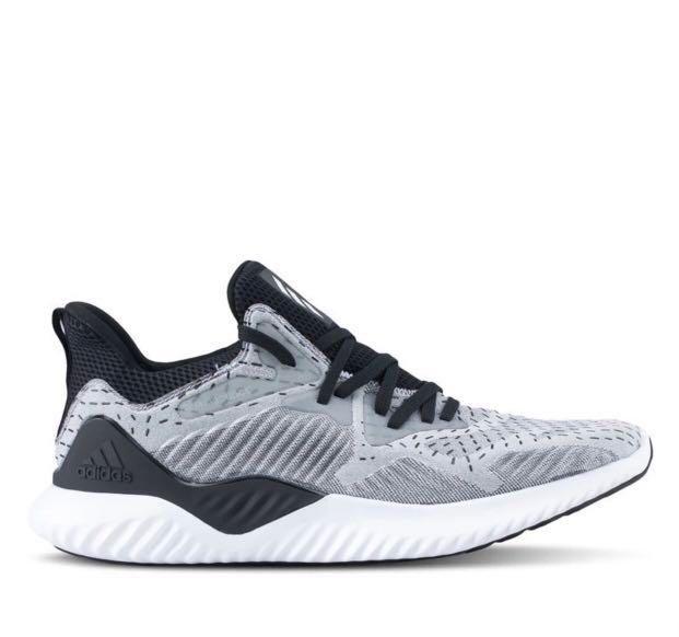 c55d582c5 🎉SALE Adidas Alphabounce
