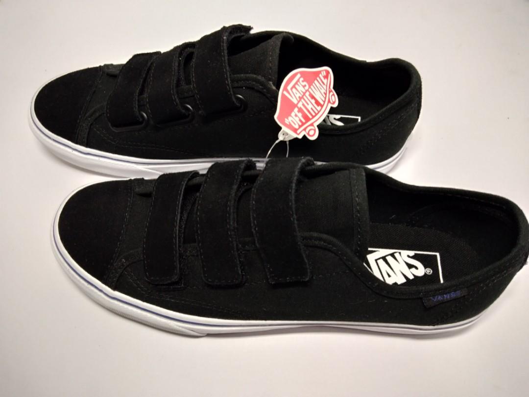 b35eed1f74 Home · Men s Fashion · Footwear · Sneakers. photo photo ...