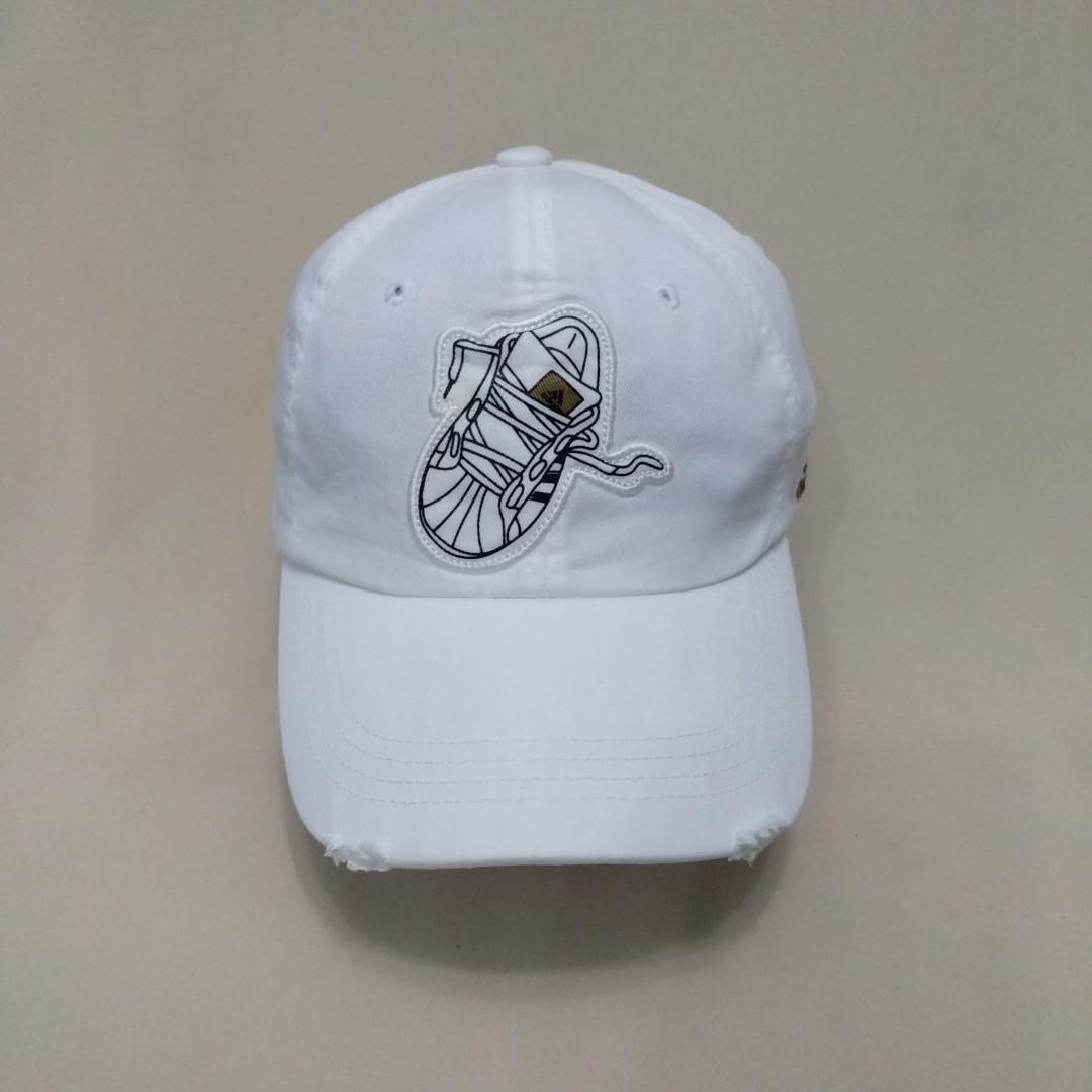 7a48fc925139a Vintage Adidas Cap