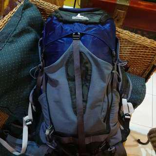 Gregory Advent Pro Pack 37L