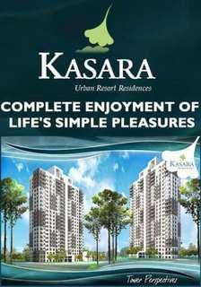 Kasara urban resort residences