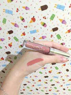 Colour Pop Lip Matte