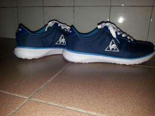 Le coq Sport Shoes