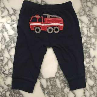Carter's Pants 3M