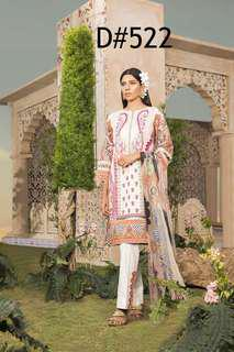 New Design of PAK dresses