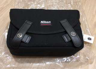 Nikon Camera Bag (brand new!!!)