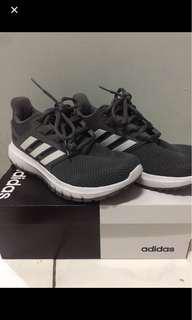 Adidas(NEW)