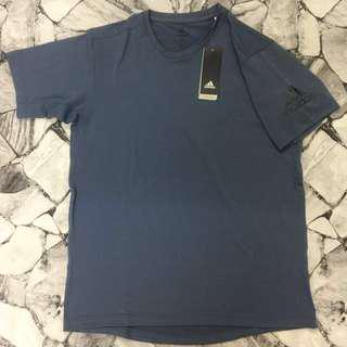 ADIDAS FREELIFT PRIME TEE