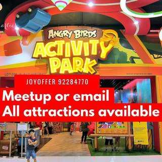 Angry Bird Angry Bird Angry Bird Angry Bird Angry Bird