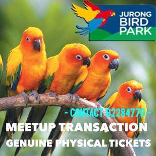 Jurong Bird Park Jurong Bird Park Jurong Bird Park Jurong Bird Park Jurong Bird Park