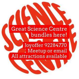 Science Centre Science Centre Science Centre Science Centre Science Centre