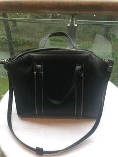 Original ZARA bag