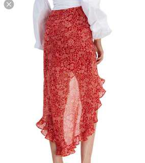 The Fifth label Maxi Skirt