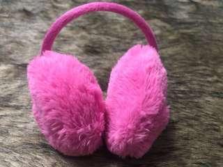 penutup telinga REPRICE