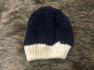winter hat REPRICE