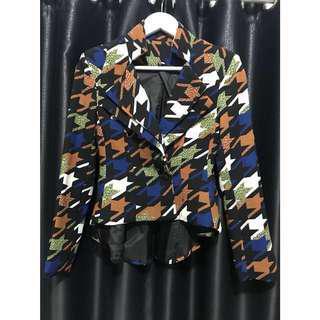 REPRICE!! blazer import