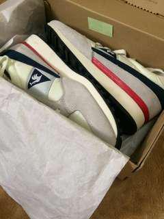 Sneakers Le Coq Sportif  Ori size 41