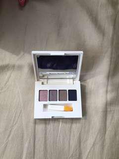 Mini Eyeshadow Palette - Lilly Pulitzer for Estee Lauder