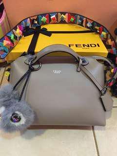 FENDI bag KW diskon 50 persen