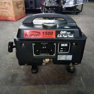 Promate PM1500