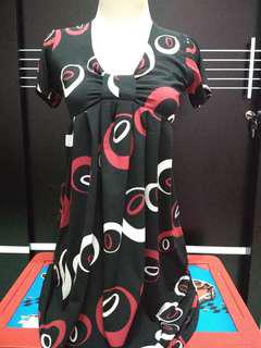 #MauiPhoneX Dress cantik