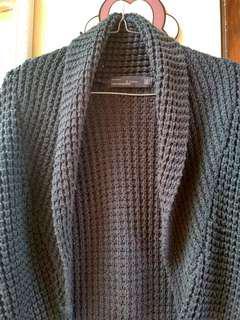 #MauiPhoneX Zara jacket