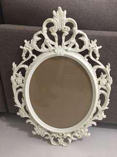 Photo Frame for Sale!!!!