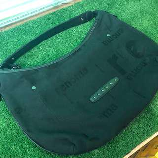 Renoma handbag