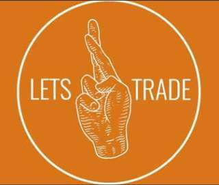 Lets Trade