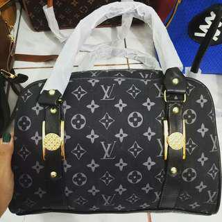 Lv black