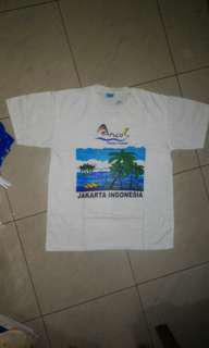Top Ancol XL