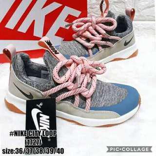 Nike City Loop (OEM)