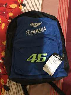 Tas Ransel Anti Hujan Yamaha VR 46