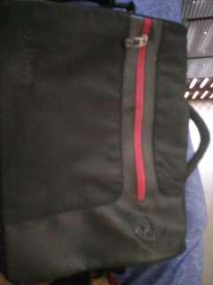 Tas exsport like a new belum pernah dipakai