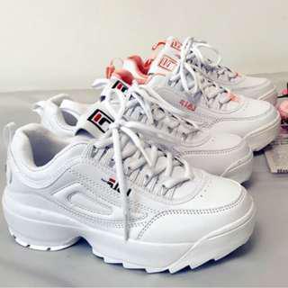 FiLA Sport Shoes