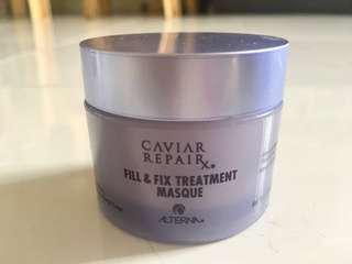 Alterna Caviar Repair Fill & Fix Treatment Masque
