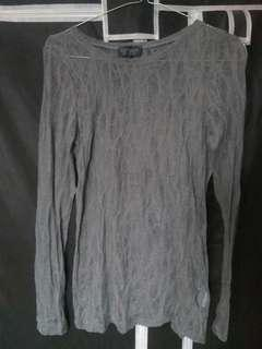 Preloved Top Shop