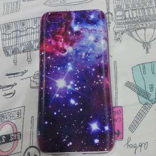 Case Xiaomi Mi 5/Mi5 (Soft & Hard Case)