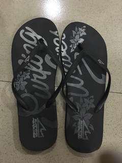 Surfers paradise sandal