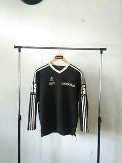 RARE Jersey Adidas Kec Linnkrug