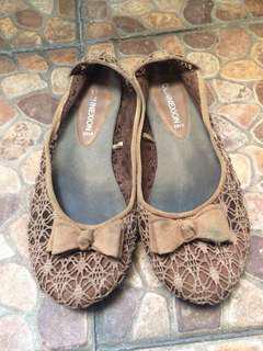 Sepatu 5