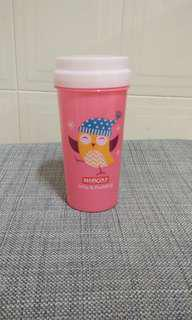 BNIP Water Cup / Container