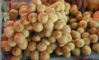 For Sale Mangosteen and Lansones