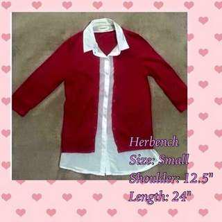 Herbench (small)