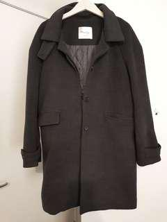 KOREAN COAT