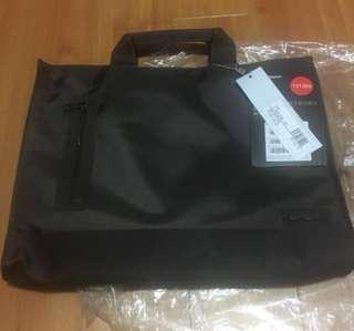 Laptop bag - Samonite