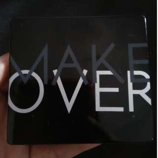Make over blush on 02
