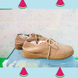 Catenzo shoes