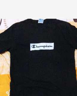 🚚 Champion 短T 短袖(日版